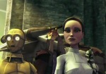 Star Wars : The Clone Wars - image 4