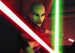 Star Wars : The Clone Wars - image 7