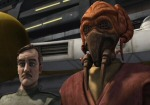 Star Wars : The Clone Wars - image 13