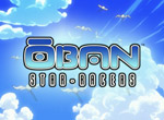 Ôban, Star-Racers