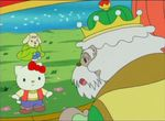 Hello Kitty Raconte - image 10