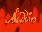 Aladdin <i>(Film Disney)</i>