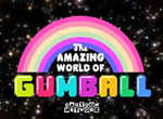 Gumball - image 1