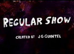 Regular Show - image 1