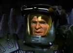 Starship Troopers - image 9