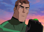Green Lantern : Film 1 - image 8