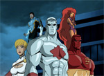 Superman/Batman : Ennemis publics - image 7