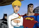 Superman/Batman : Ennemis publics - image 8