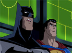 Superman/Batman : Ennemis publics - image 13