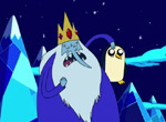 Adventure Time - image 2