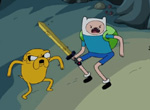 Adventure Time - image 3