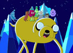 Adventure Time - image 6
