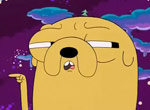 Adventure Time - image 10