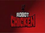 Robot Chicken - image 1