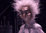 Robot Chicken - image 3
