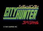 City Hunter : TV Film 1 - image 1