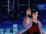 City Hunter : TV Film 1 - image 12