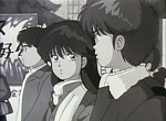 Kimagure Orange Road : Film 1 - image 2