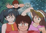 Kimagure Orange Road : Film 1 - image 6