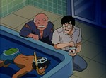 Kimagure Orange Road : OAV - image 7