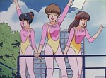 Kimagure Orange Road : OAV - image 8