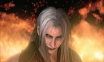 Final Fantasy VII Advent Children - image 5