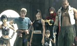 Final Fantasy VII Advent Children - image 9