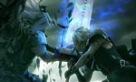 Final Fantasy VII Advent Children - image 12