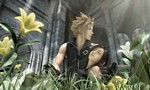Final Fantasy VII Advent Children - image 14