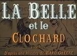 La Belle et le Clochard - image 1