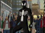 Ultimate Spider-Man - image 8
