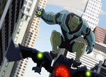 Ultimate Spider-Man - image 12