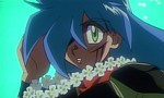 Slayers - Film 1 - image 2