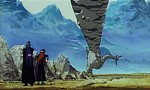 Slayers - Film 1 - image 9