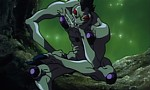 Slayers - Film 1 - image 14