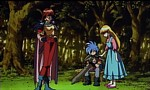 Slayers - Film 1 - image 16