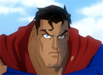 Superman/Batman : Apocalypse - image 13