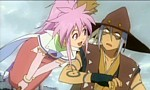 Tales of Phantasia - The Animation - image 2
