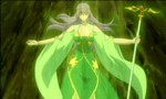 Tales of Phantasia - The Animation - image 7