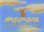 Angelmouse - image 1