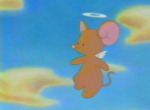 Angelmouse - image 9