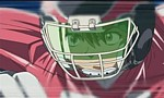 Eyeshield 21 - image 13