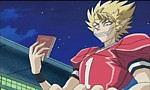 Eyeshield 21 - image 15