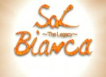 Sol Bianca - The Legacy - image 1