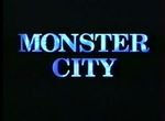 Monster City - image 1