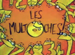 Les Multoches ! - image 1