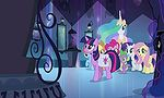 My Little Pony - Equestria Girls - image 4
