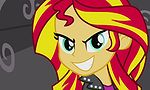 My Little Pony - Equestria Girls - image 6