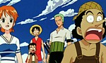 One Piece - Film 01 - image 10