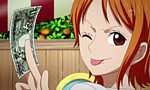 One Piece - Episode de Nami - image 13